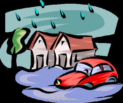Flood clipart. Download free png transparent