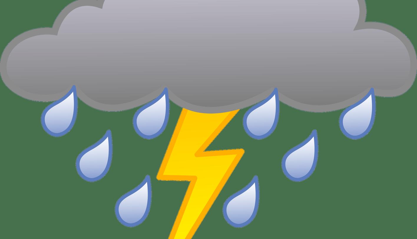 Storms for background helen. Hurricane clipart illustration