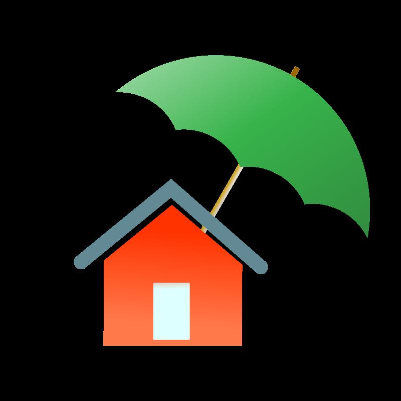 Auto insurance u home. Flood clipart bad