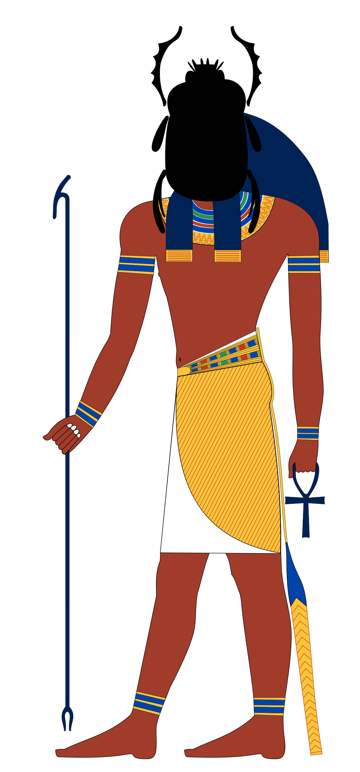 Khepri wikipedia . Insects clipart scarab beetle
