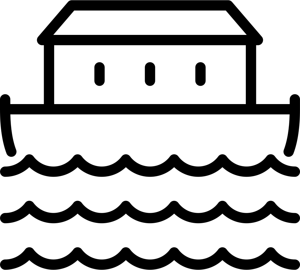 19 Flood clipart HUGE FREEBIE! Download for PowerPoint presentations ...