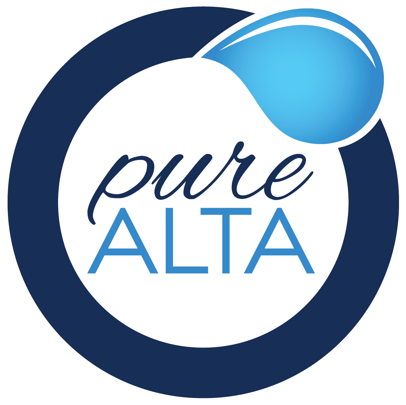 Purealta altamonte springs fl. Flood clipart city drawing