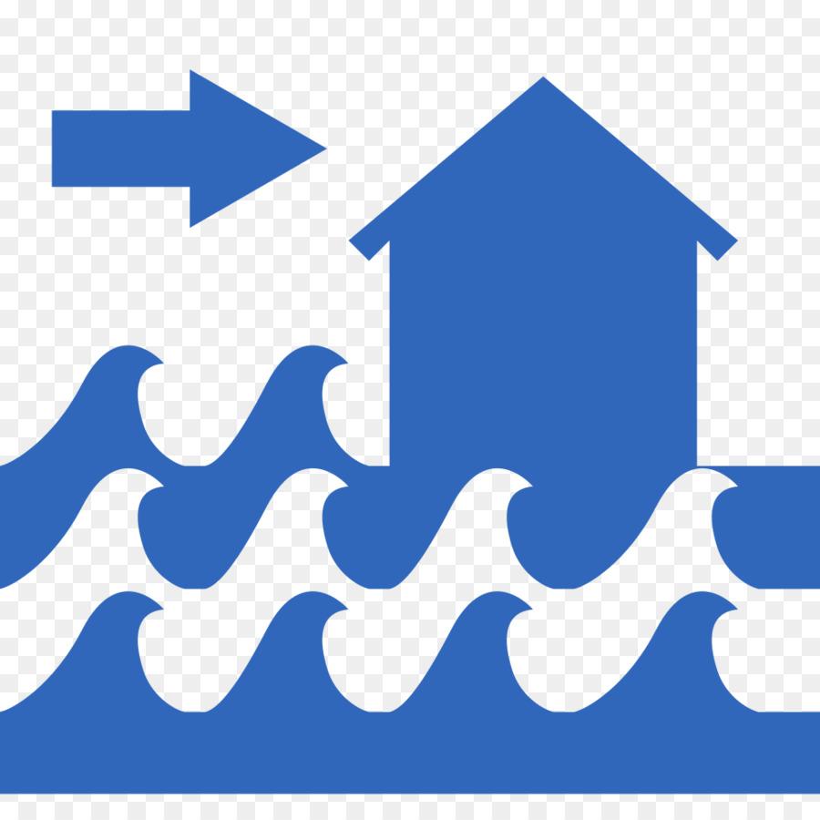 The logo png download. Flood clipart flash flood