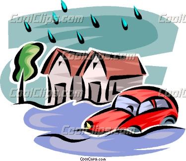 clip art clipartlook. Flood clipart flash flood