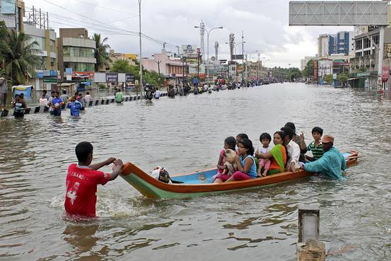 Flood clipart flood chennai. Free flooded download clip
