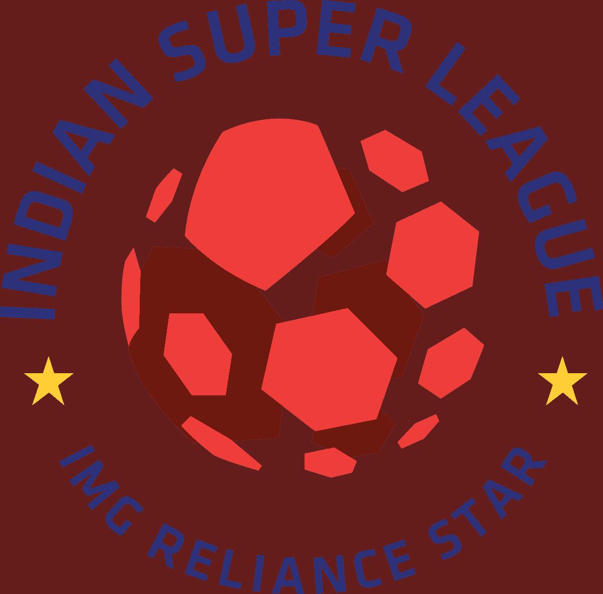 Indian super league will. Flood clipart flood chennai