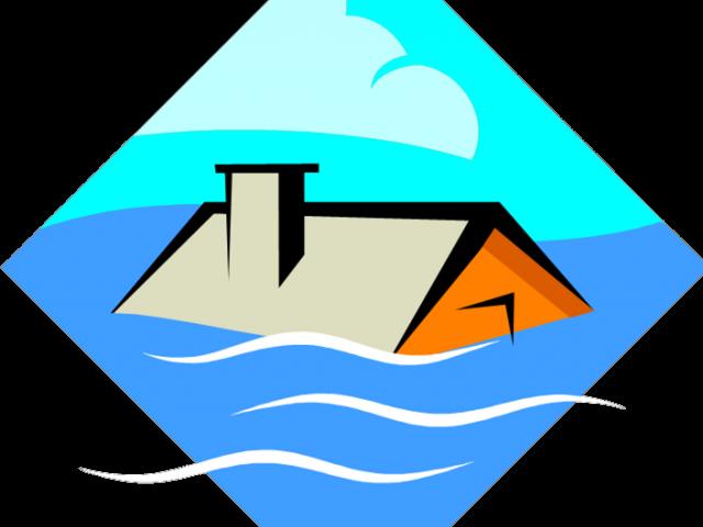 Flood clipart flood chennai. Free on dumielauxepices net