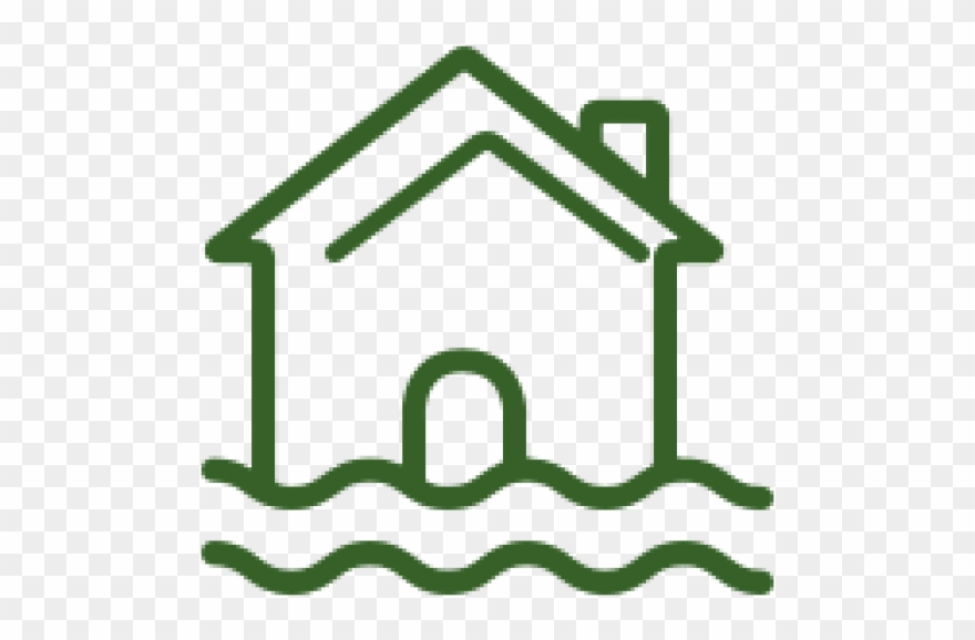Flood clipart flood prevention. Protection logo pinclipart