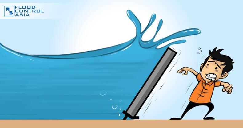 Flood clipart flood prevention. Top ten barriers mistakes
