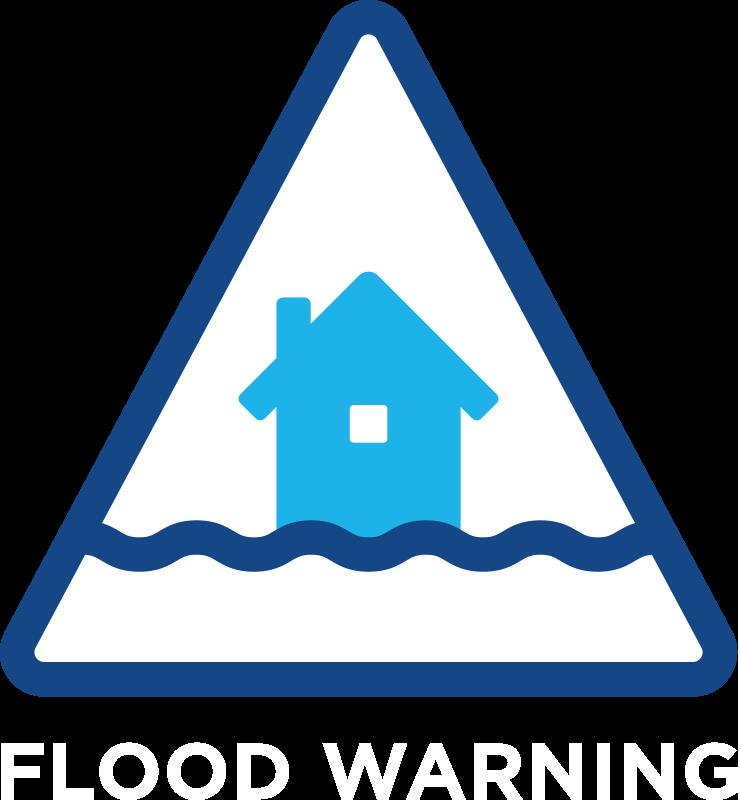 Flood clipart flood prevention. Aviva water protection damage