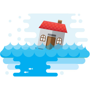 Free download best . Flood clipart flood relief