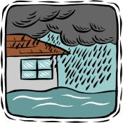 Colorado disaster grants for. Flood clipart flood relief