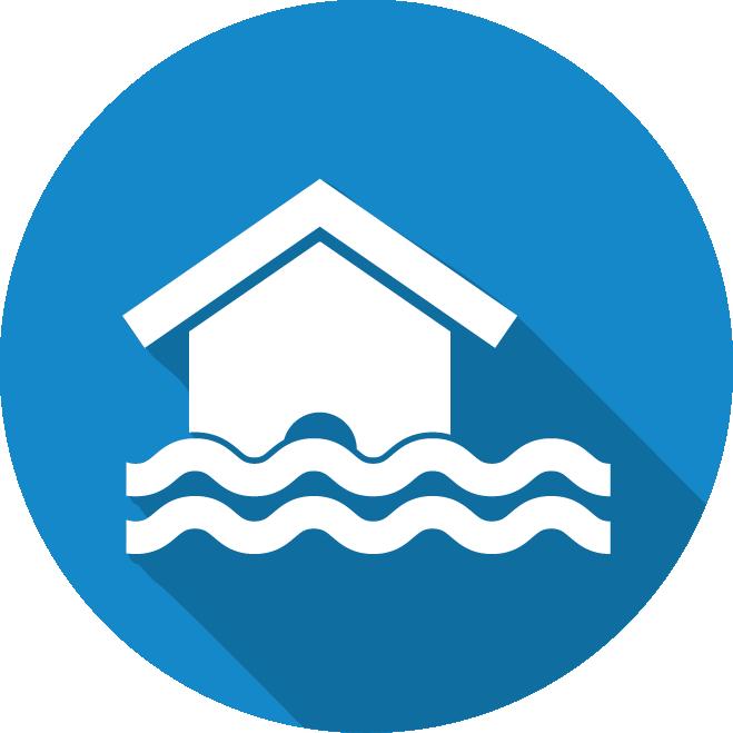 flood clipart flood relief