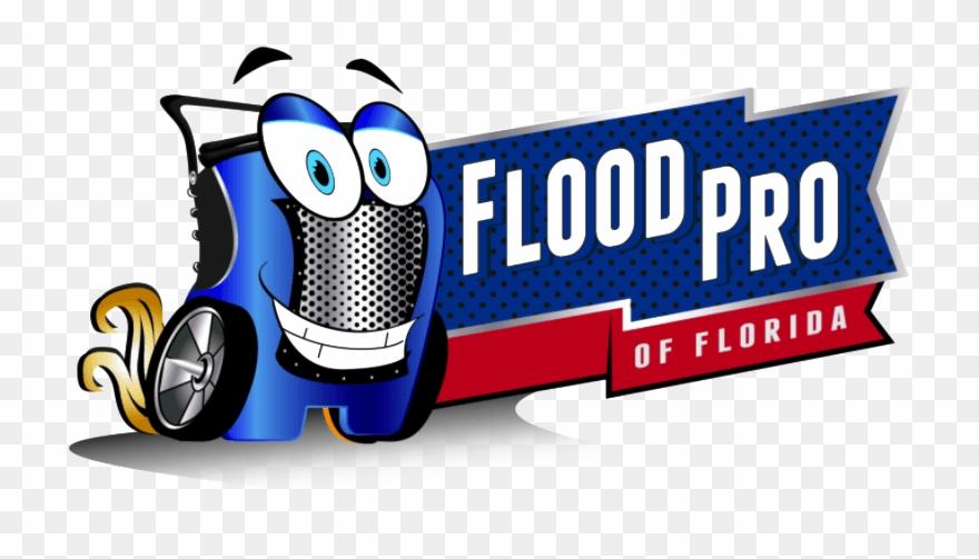 Flood clipart flood safety. Pro of florida llc