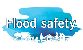 Flood clipart flood safety. How to protect your