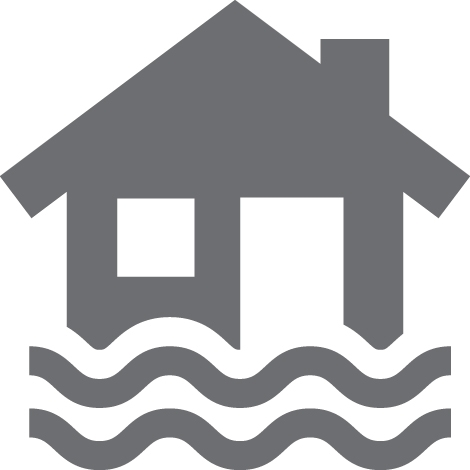 Preparedness american red cross. Flood clipart flood safety
