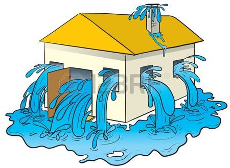 Free download best on. Flood clipart flooded basement