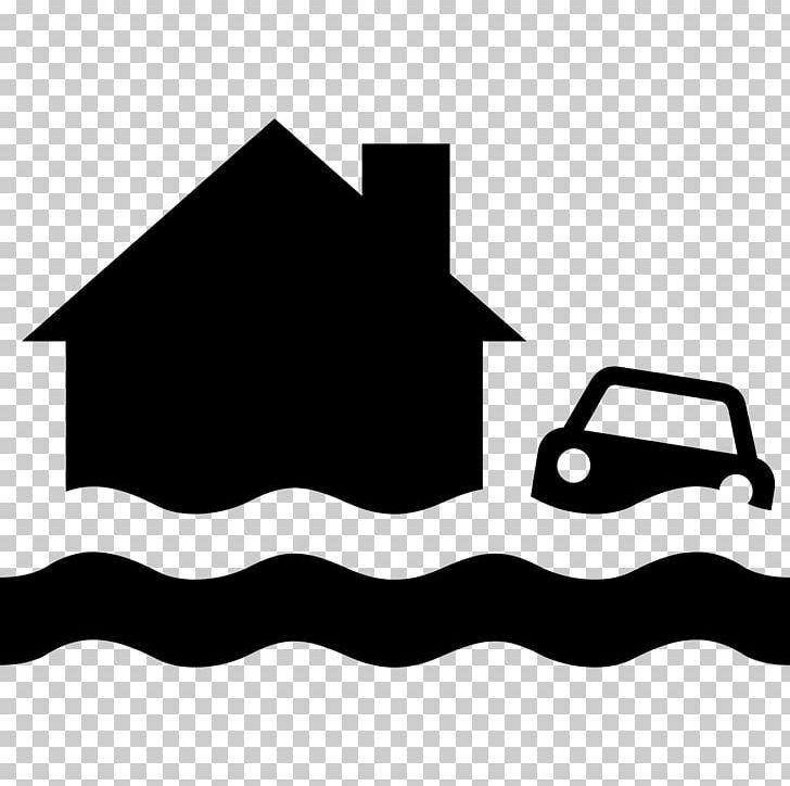 louisiana floods flash. Flood clipart flooded car