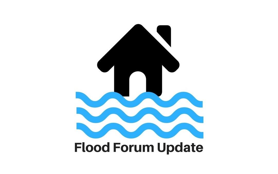 Flood clipart flooded room. Flooding archives cranleigh society