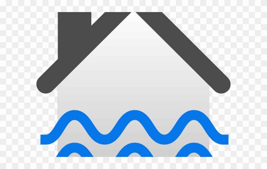 Flood clipart flooding. Flooded rescue team png