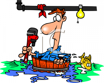 Free download best on. Flood clipart flooding