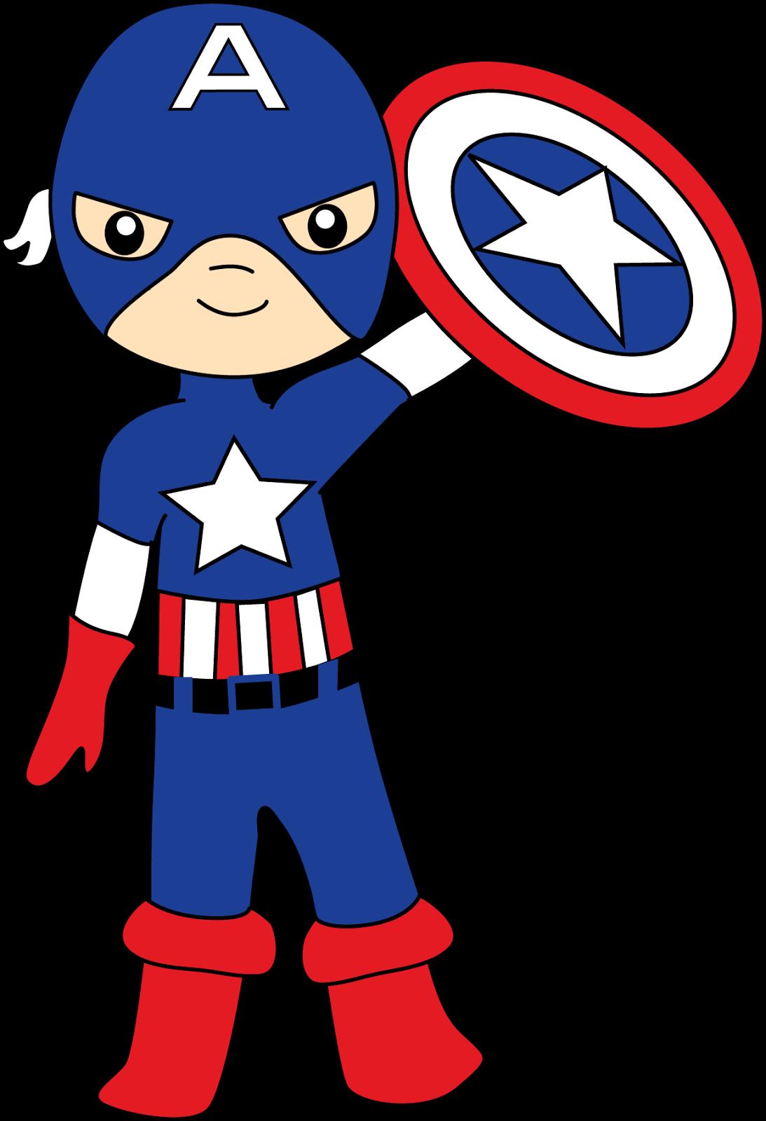 Grammar clipart superhero. Putting words in your