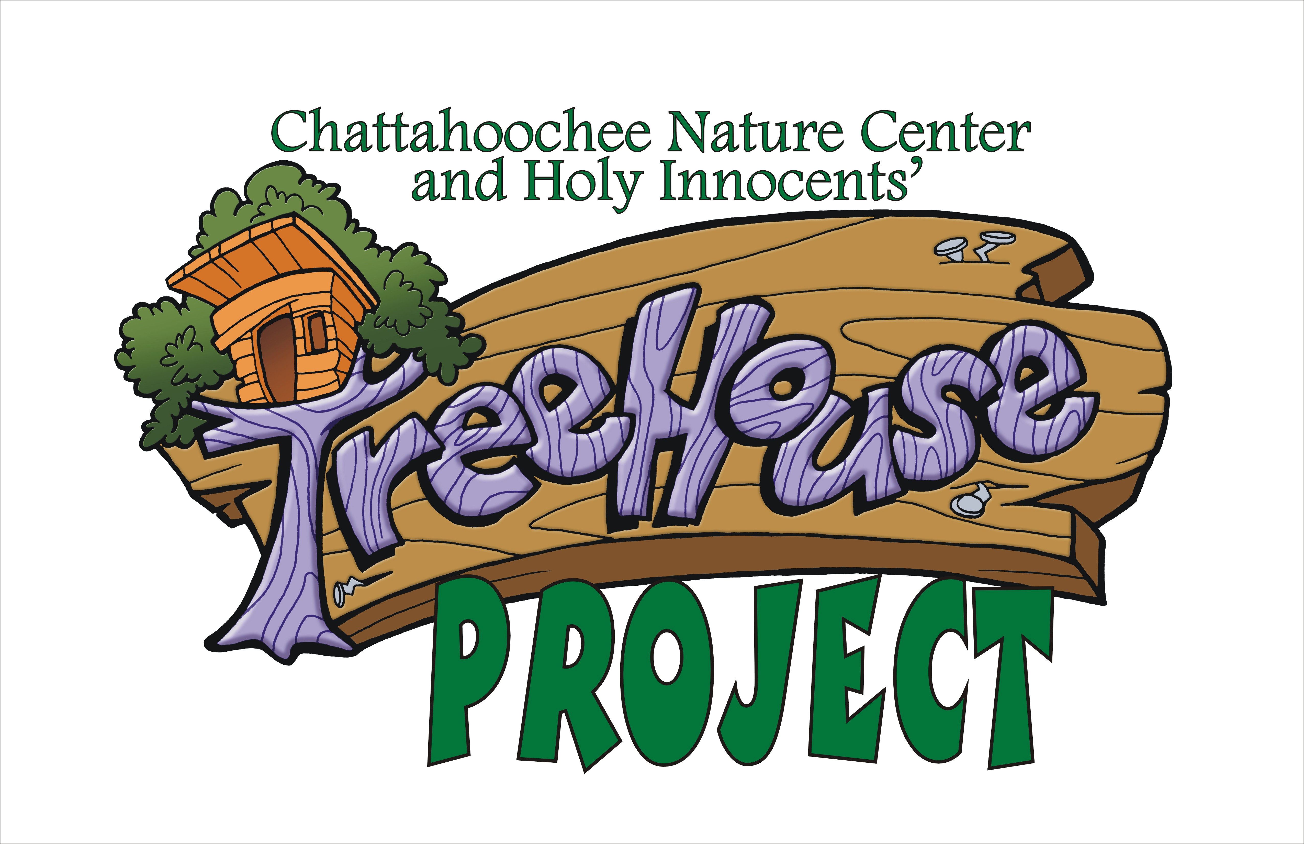 Tree text images music. Flood clipart house florida
