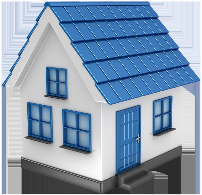 Louisiana insurance policies for. Flood clipart house florida