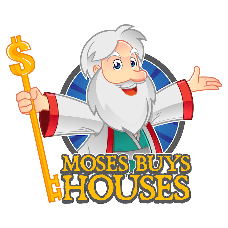 Flood clipart house florida. We buy houses in