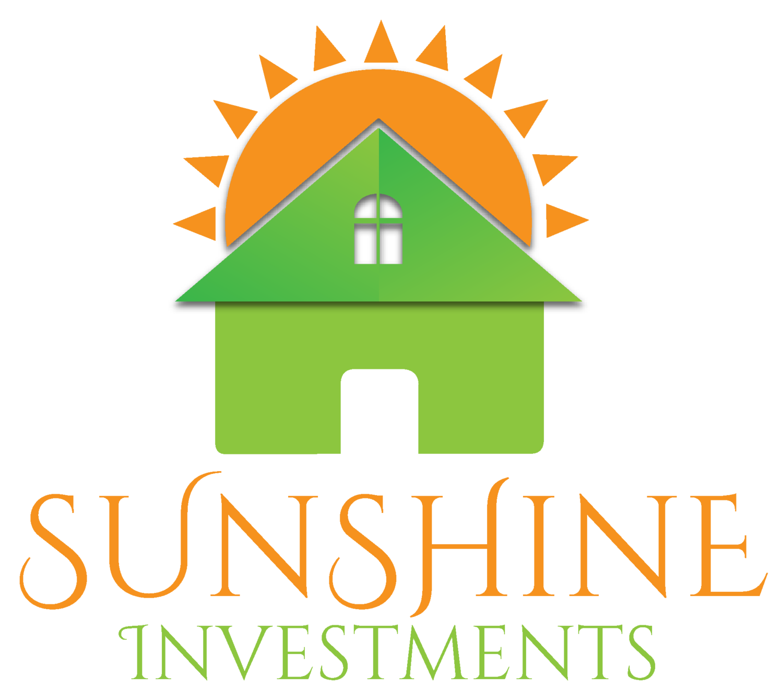 Blog info sunshine investments. Flood clipart house florida