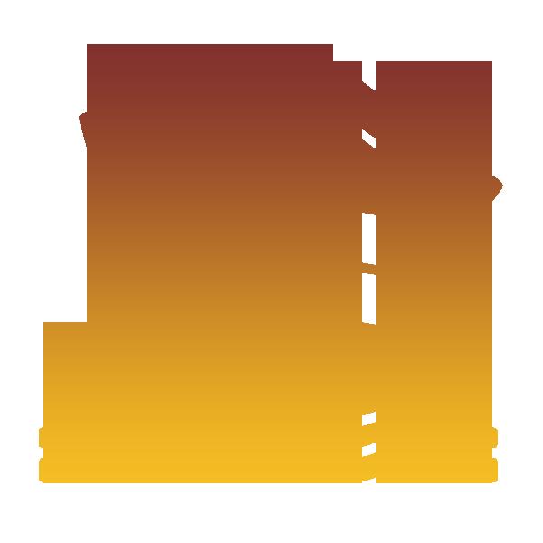 flood clipart house florida