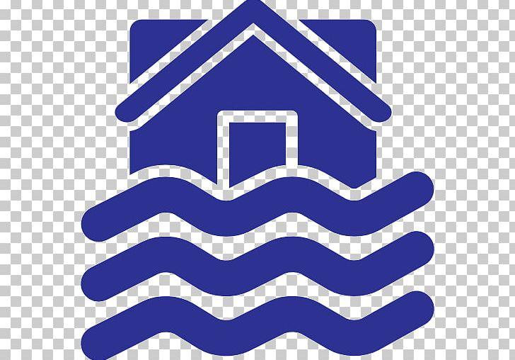 Flood clipart hurricane. Katrina control png area