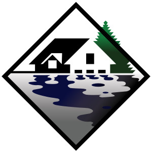 Welcome to hyde county. Flood clipart hurricane