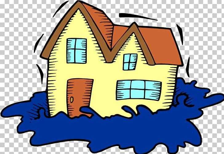 Hurricane clipart flash flood. Katrina control png