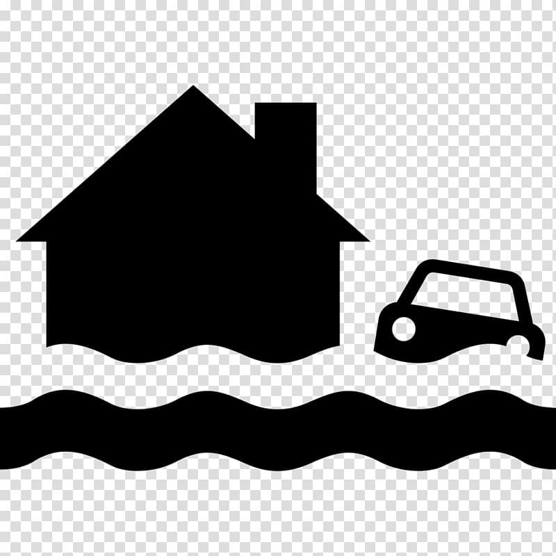 Flood clipart hurricane. Risk assessment flash harvey