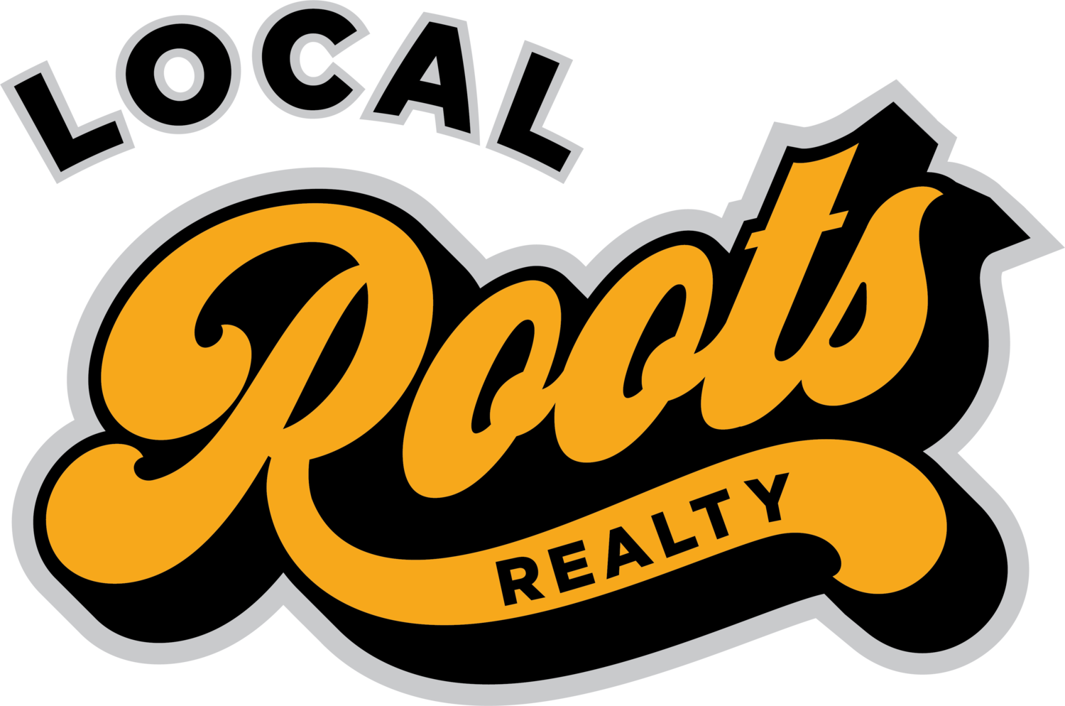 Our listings local roots. Flood clipart plain land