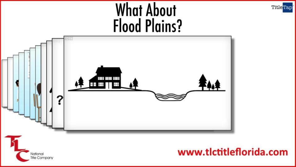 Flood clipart plain land. What about plains