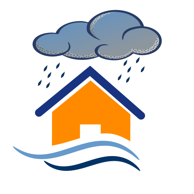 Flood clipart refuge. Insurance free on dumielauxepices