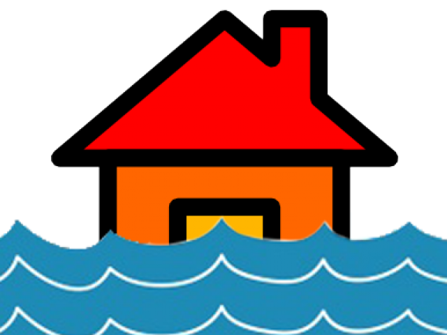 Free on dumielauxepices net. Flood clipart refuge