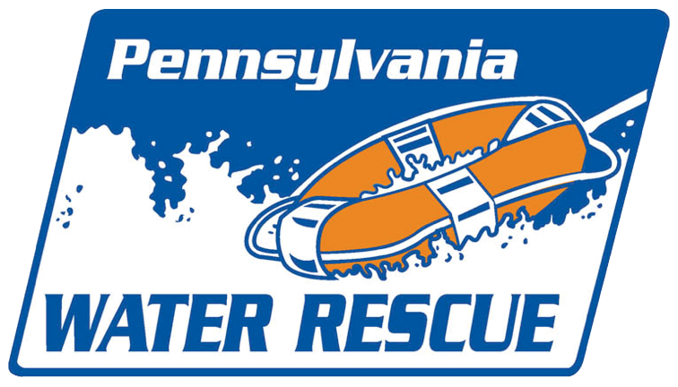 Flood clipart rescue boat. Water core values us