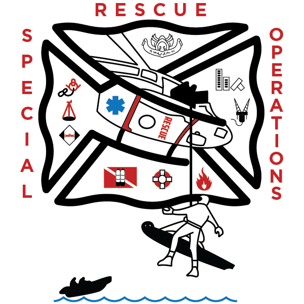 International special operations . Flood clipart rescue boat