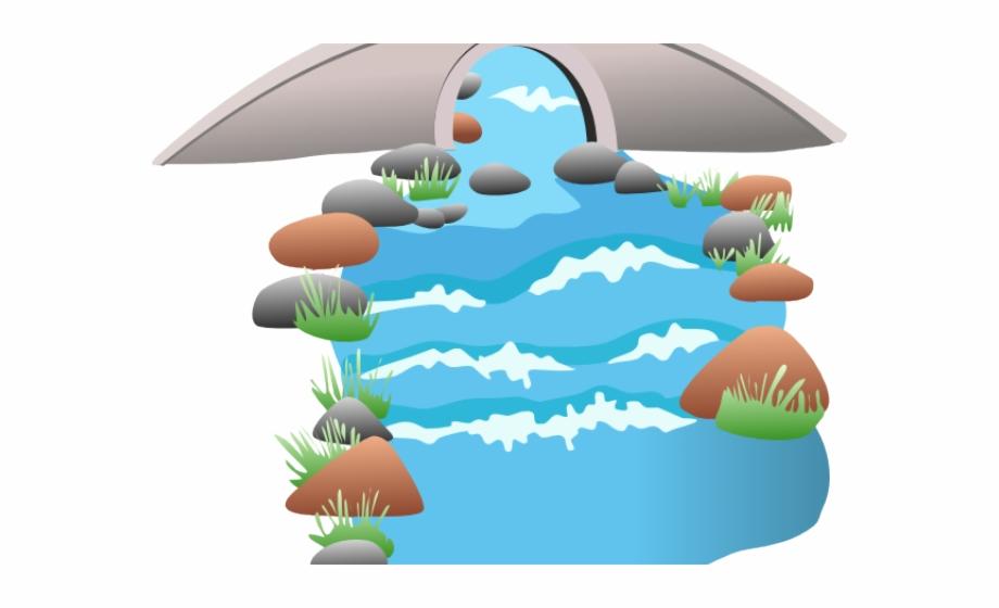 Flood clipart river flood. Nile free on clip