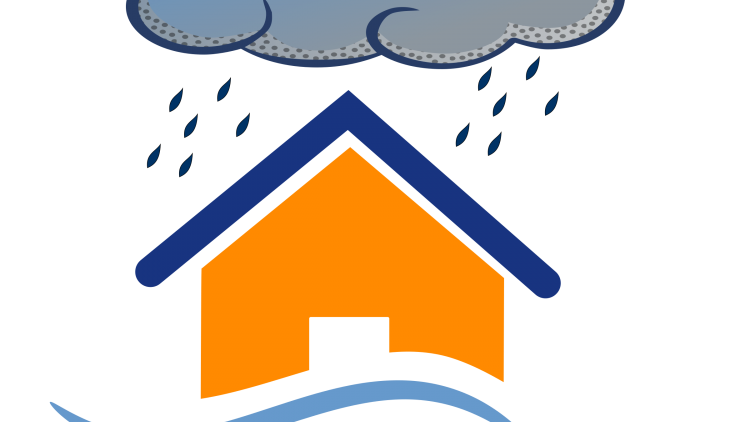 Flood search and rescue