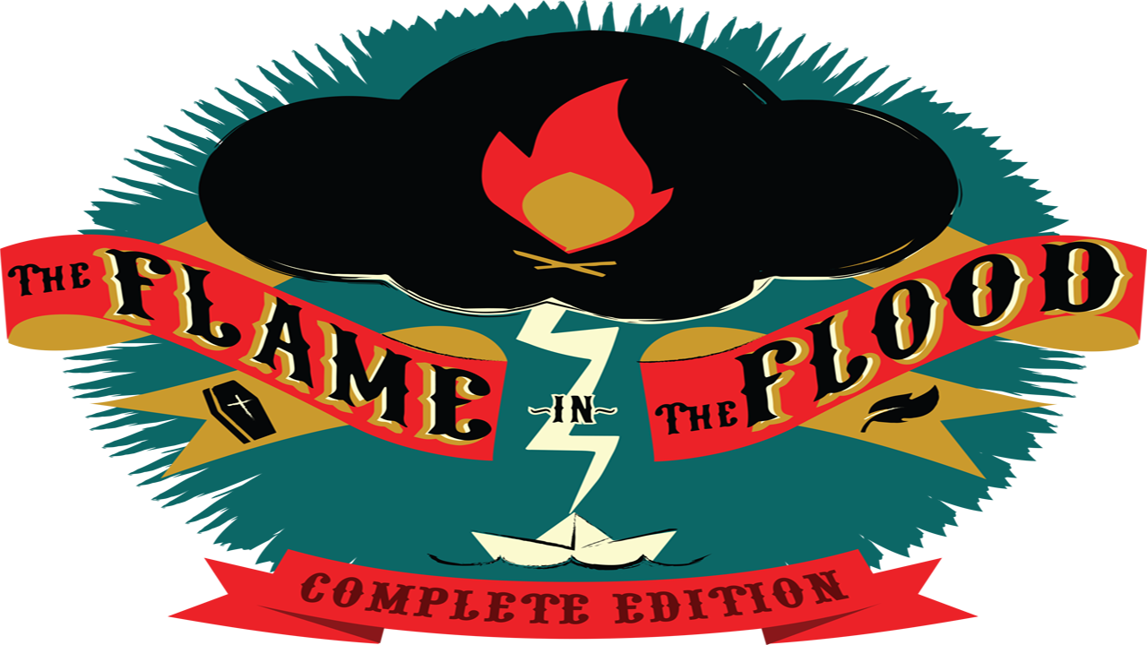 Readersgambit the flame in. Flood clipart stranded