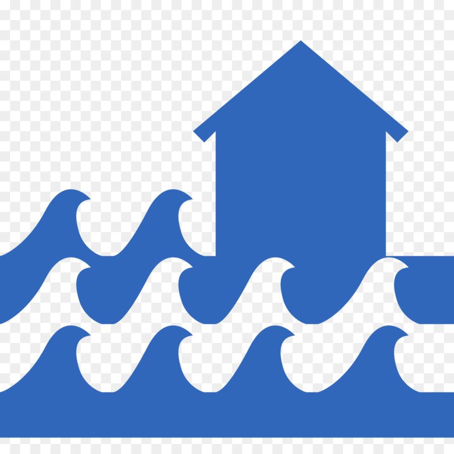Flood clipart transparent. Flash logo sky clip