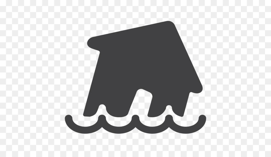 Flood clipart transparent. Watch cartoon png download