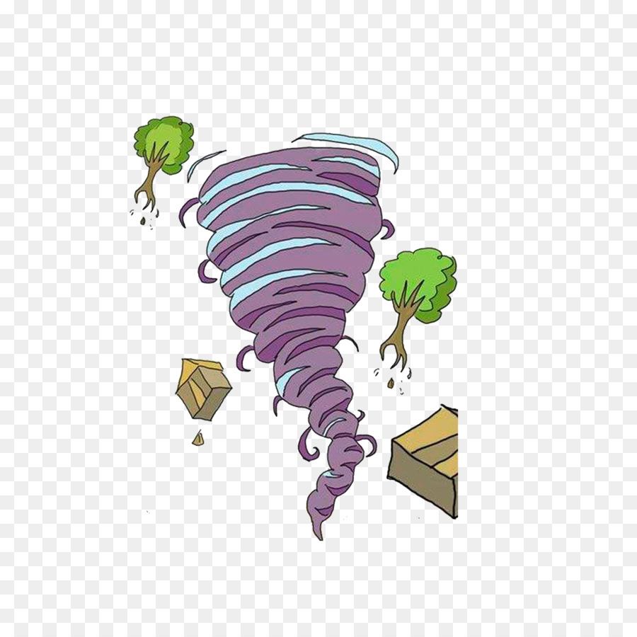 Earthquake png download free. Flood clipart typhoon