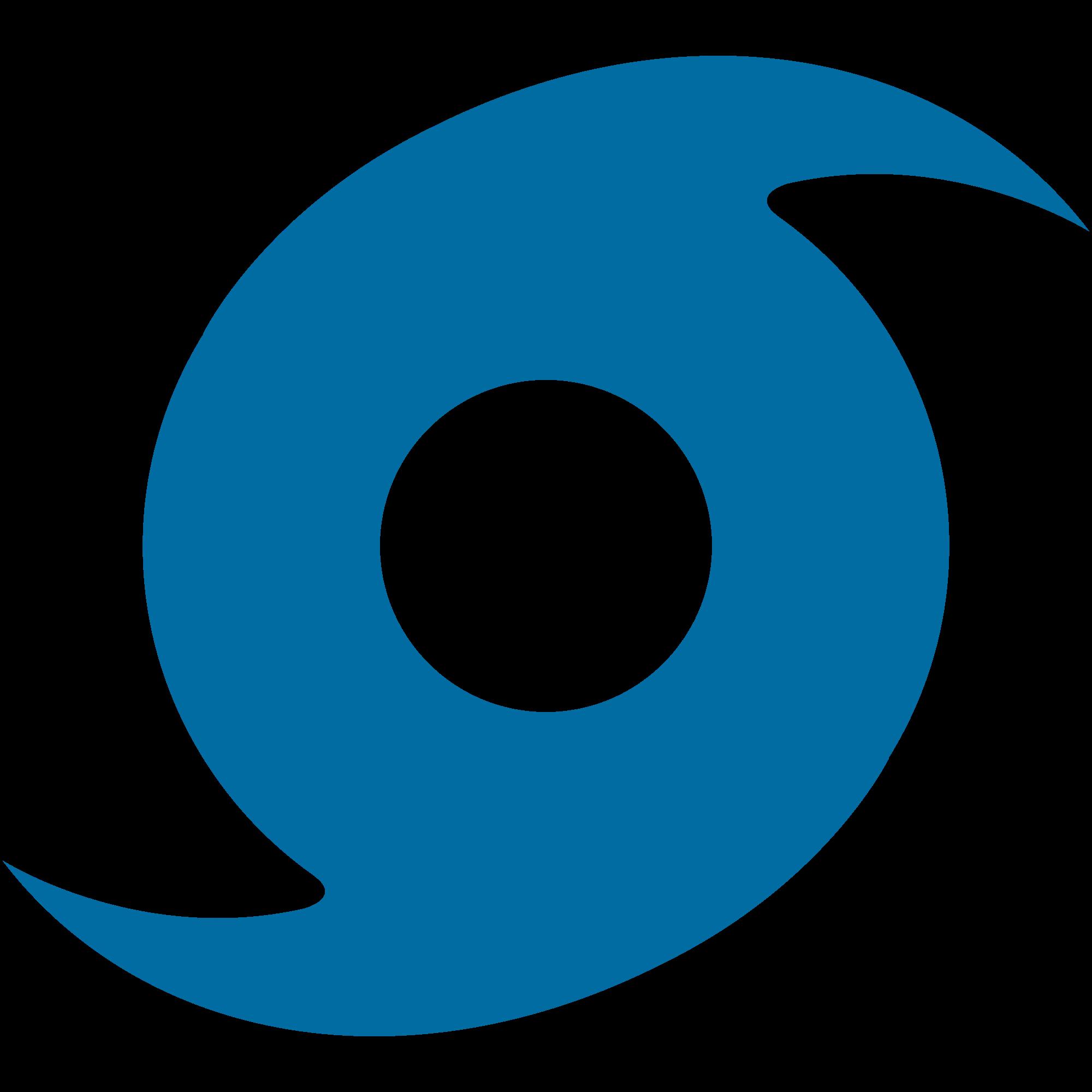 File emoji u f. Flood clipart typhoon