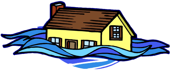 Free download best on. Flood clipart typhoon