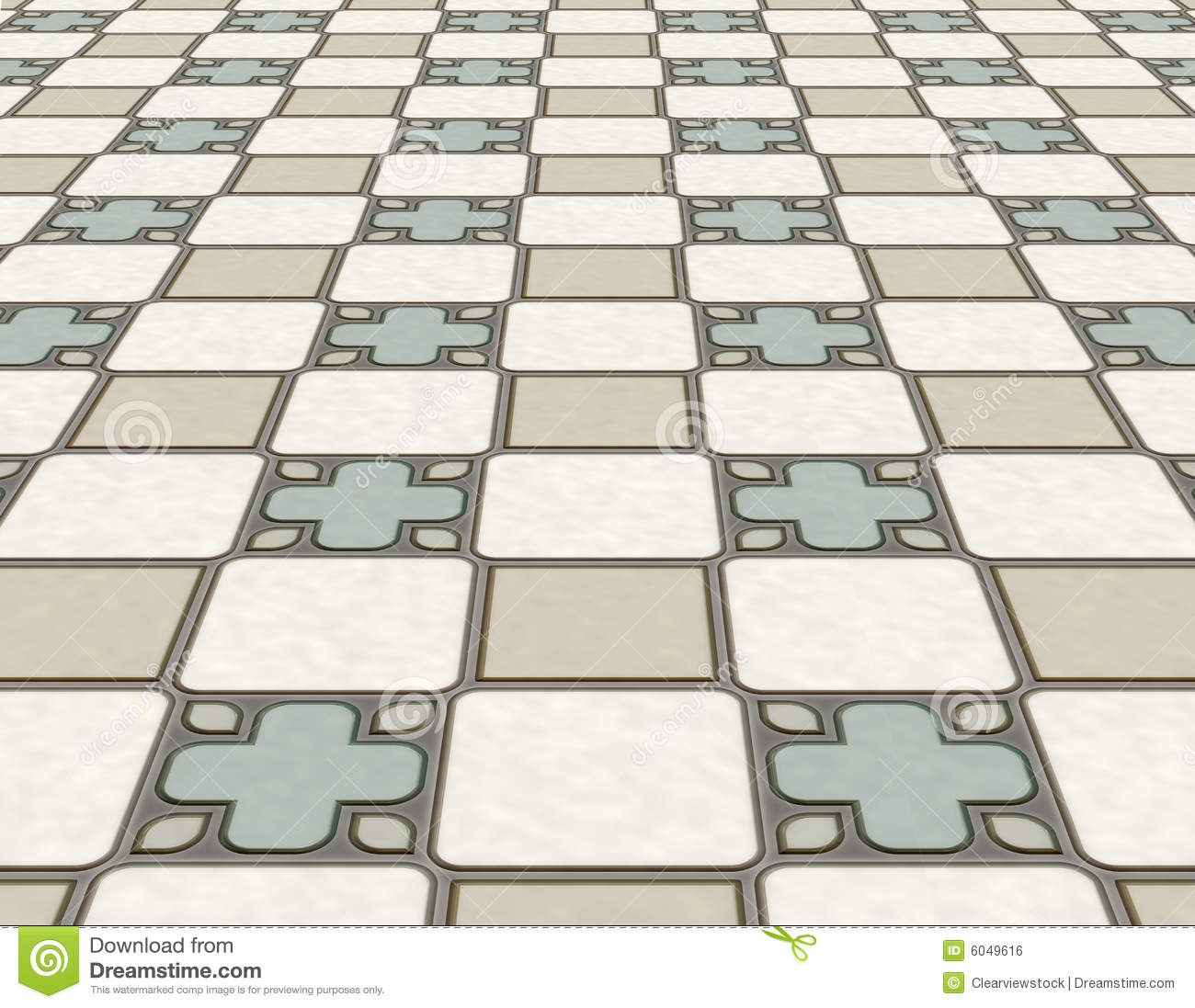 Floor clipart. Bathroom
